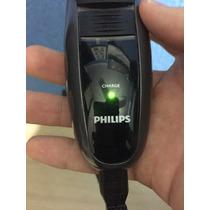 Barbeador Eletrico Philips
