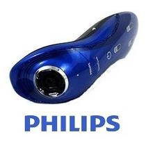 Aparelho Avulso Original Philips Sensotouch 2d Rq 1145 Novo