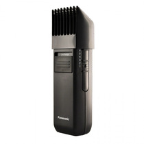 Barbeador E Aparador D Barba Cabelo Panasonic Er 389k Bivolt