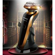 Barbeador 3d Rayco Rq1250 Lavavel Frete Cratis