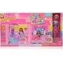 Barbie Real Casa De Férias - Mattel