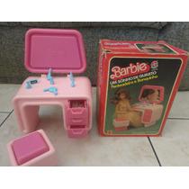 Barbie Um Sonho De Quarto Estrela 1977