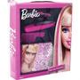 Barbie Aparelho De Mechas