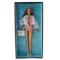Marisa Beach Baby - Barbie
