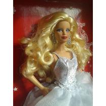 Barbie Estrela Holiday 2013