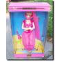 Barbie Jeannie É Um Gênio - No Brasil