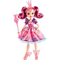 Barbie Portal Secreto Malucia