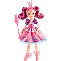 Boneca Barbie Portal Secreto Malucia