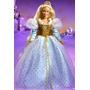 Barbie Cinderella Collector * Boneca Cinderela Filme Disney
