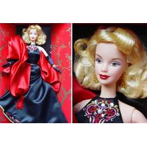 Barbie Mann