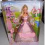 Barbie Rapunzel Original Do Filme