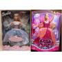 2 Barbie Odette Lago Do Cisne E Liana Castelo De Diamante