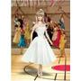 Barbie Sandy - Grease 30 Anos - Pink Label - Mattel - Novo