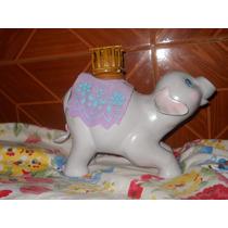 Barbie Princesa Da Ilha Elefante Tika Mattel