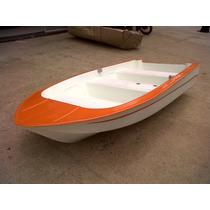Barco Bote Cruizer 280 Fibra Promoção 10x Sem Juros !!!!
