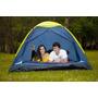 Barraca De Camping 2 Pessoas, (produto Novo)