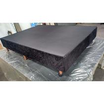 Base Box Casal 138x188