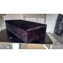 Box Baú Queen 158x198