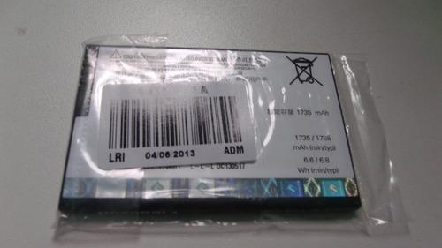 Bateria Motorola Hw4x P/ Razr D1 Xt 916/918 D3 Xt 919/920