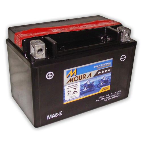 amazon españa baterias z750