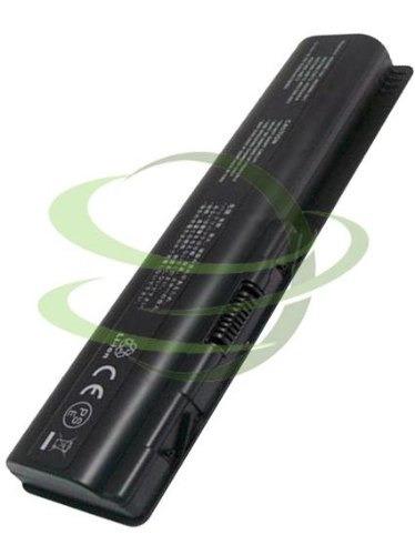 Bateria Para Hp Pavilion Dv4 Dv5 Dv5t Dv6 G50 G60 5200 Mah