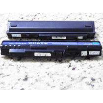 Bateria Netbook Acer Aspire One A110 A150 D150 D250 5200mah