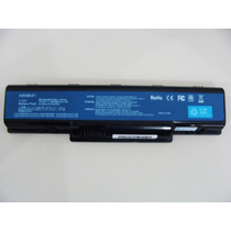 Bateria Gateway Nv52 Nv53 Nv54 Nv56 Nv58 Nv59 Replace
