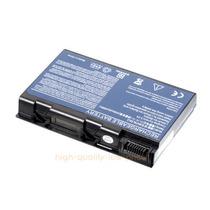 Bateria Para Acer Aspire 3100 Batbl50l4 4400mah 6 Cel