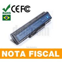 Bateria P/ Acer Aspire 4710g 4736z 4930g 5542 5734z 5738