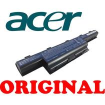 Bateria Acer Aspire 4251 4741 5251 5736 5741 5742 As10d31
