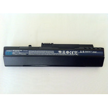 Bateria Para Notebook Acer Aspire One A110 A150 D150 Zg5