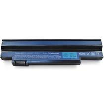 Bateria P/ Acer Aspire One 532h-2223 Aspire One 532h-2242