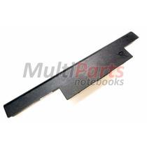 Bateria Acer Aspire 4225 / 4251 / 4551 / 4741 / 5250 / 5253