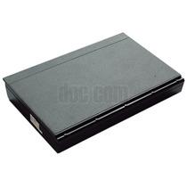 Bateria Para Acer Aspire 3100 5100 3690 5610 5630 Batbl50l6