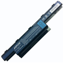 Bateria P/ Notebook Acer Aspire E1-531 E1-571 Series