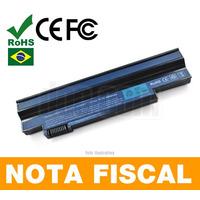 Bateria P/ Netbook Acer Aspire One 532h Um09h31 Um09g31 015