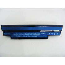 Bateria Acer Gateway Lt23 Lt25 Lt27 Series