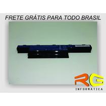 Bateria Notebook Acer Aspire E1-531-2633 #046