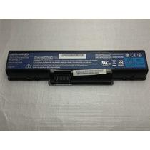 Bateria Para Notebook Acer Aspire 4520