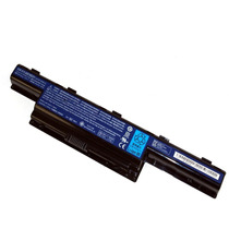 Bateria Notebook Acer Aspire 4739z 4671 Nova - Treshop