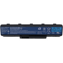 Bateria Notebook Acer Aspire 4736z - As07a31 Original - Bt69