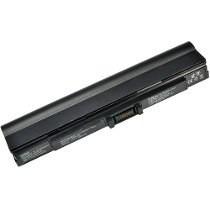 Bateria Acer Aspire 1410 1810t Aspire