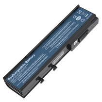 Bateria P/ Acer Aspire 3620 / 3670 / 3623 / 3624 / 3641