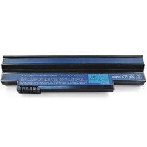 Bateria P/ Acer Aspire One 532h-2938 Aspire One 532h-2942
