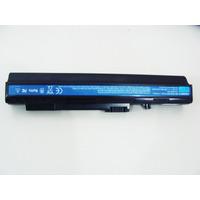 Bateria Acer Aspire One Um08a73 Um08a74 Um08b31 Um08b51