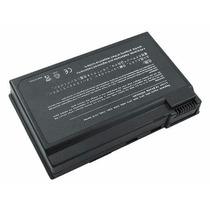 Bateria Btp-aid1 Acer Aspire 3020 3610 5020 Tm 2410 (0008)