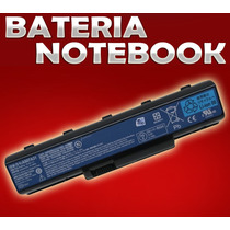 Ac-2 Bateria Notebook Acer Aspire 4920