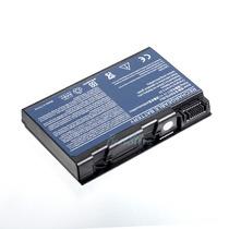 Bateria P/ Acer Aspire 3100 5100 3690 Batbl50l6 Frete Grátis