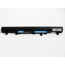Bateria Notebook Acer Aspire V5 Series 171 431 471 531 571