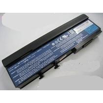 Bateria Acer Travelmate 4720 6231 6252 6291 6292